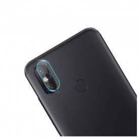 گلس لنز Xiaomi Mi 8