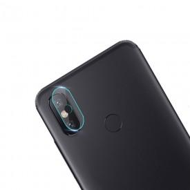 گلس لنز Xiaomi MI A2 Lite