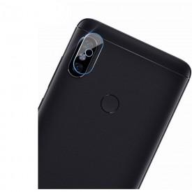 گلس لنز Xiaomi Redmi Note 6 Pro