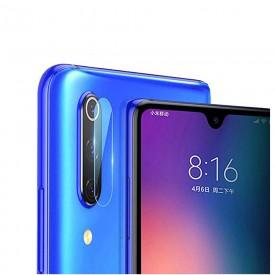 گلس لنز Xiaomi MI 9