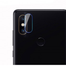 گلس لنز Xiaomi Redmi Note 5 Pro