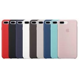 قاب سیلیکونی اورجینال iPhone 7Plus/8Plus