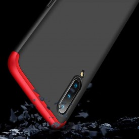 گارد  ۳۶۰ درجه GKK برای Xiaomi mi 9