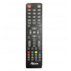 کنترل تلویزیون Axon ورژن 1