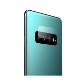 گلس لنز موبایل SAMSUNG S10PLUS