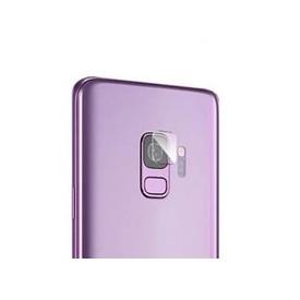 گلس لنز موبایل SAMSUNG S9