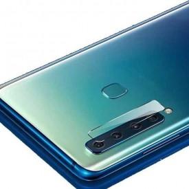گلس لنز موبایل SAMSUNG A9-2018