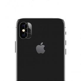 گلس لنز iPhone Xs MAX