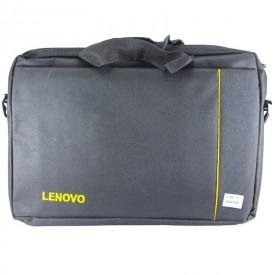 کیف لپ تاپ دوشی lenovo