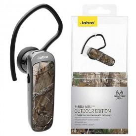 هدست بلوتوث طرح Jabra Mini TM Outdoor Edition