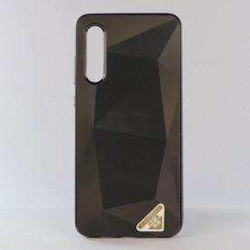 قاب الماسی ژله ای Xiaomi Mi 9