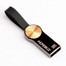 فلش درایو X-Energyمدل Shiny ظرفيت 32گيگابايت USB 3