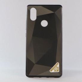 قاب الماسی ژله ای Xiaomi Mi 8 SE