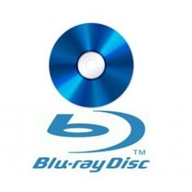 دیسک Blue Rayخام 25گیگ DataLifeبسته25عددی