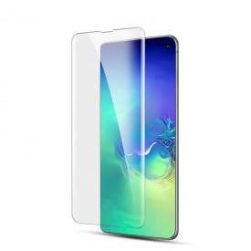 گلس فول کاور UV برای Samsung S10