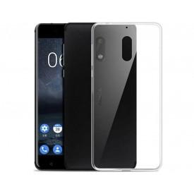گارد ژله ای 3 گرمی برای Nokia 6