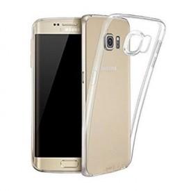 گارد ژله ای 3 گرمی برای Samsung s7 edge