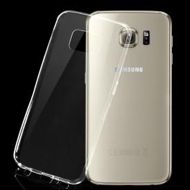گارد ژله ای 3 گرمی برای Samsung note 5 Edge