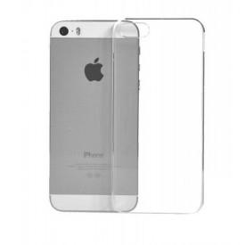 گارد ژله ای 3 گرمی برای Iphone 5S