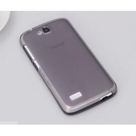 گارد ژله ای 3 گرمی برای Huawei 3C Lite