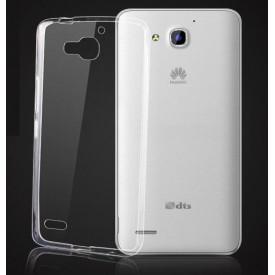 گارد ژله ای 3 گرمی برای Huawei G750