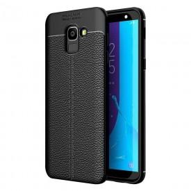 گارد اتوفوکوس Samsung J4