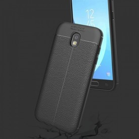 گارد اتوفوکوس Samsung J5 Pro