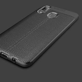 گارد اتوفوکوس Samsung A40