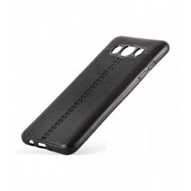 گارد اتوفوکوس Samsung J510