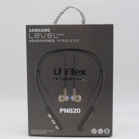 هدست بی سیم دورگردنی Samsung مدل U FLEX 820