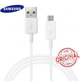 کابل دیتا و شارژ SAMSUNG S6 اورجینال
