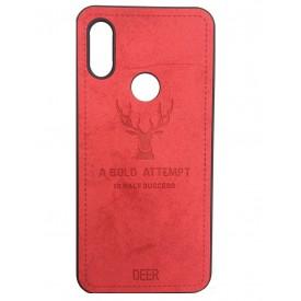 گارد پارچه ای برای Xiaomi Redmi 7
