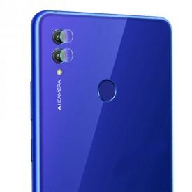 گلس لنز Huawei Honor 10 Lite
