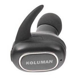 هندزفری بلوتوث Koluman KB-T135