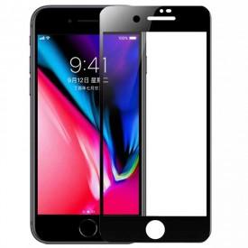 Iphone 7/8plus