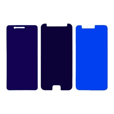 برچسب نانو Huawei P10 PLUS