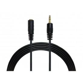 کابل افزایش صدا V-NET به طول 1.5 متر
