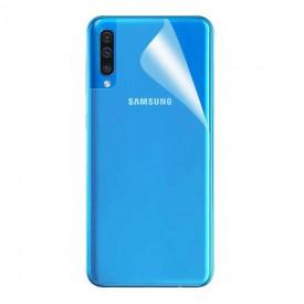 برچسب پشت موبایل Samsung A50