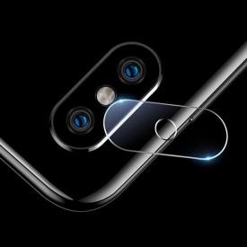 گلس لنز Xiaomi Redmi S2