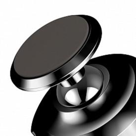 پایه نگهدارنده گوشی مغناطیسی اصلی YITOBER