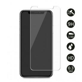 گلس شیشه ای HTC E9 PLUS