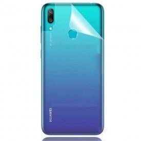 برچسب پشت موبایل HUAWEI NOVA 3I