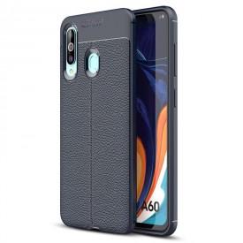 گارد اتوفوکوس Samsung A60