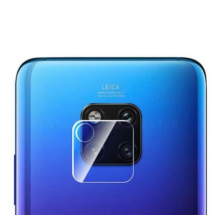 گلس لنز Huawei Mate 20 Pro