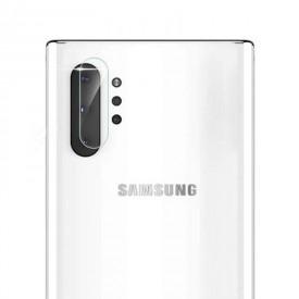 گلس لنز موبایل SAMSUNG  Note 10Plus