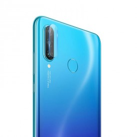 گلس لنز Huawei P30 Lite