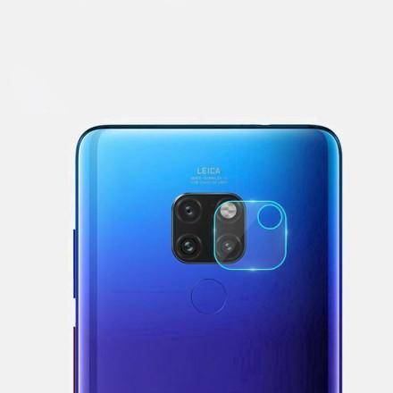 گلس لنز Huawei Mate 20