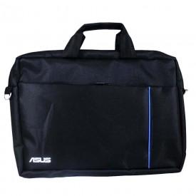 کیف لپ تاپ دوشی ASUS