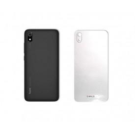 برچسب پشت موبایل XIAOMI REDMI 7A