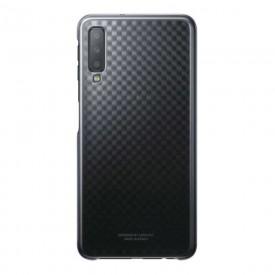 برچسب پشت موبایل کربن SAMSUNG A750